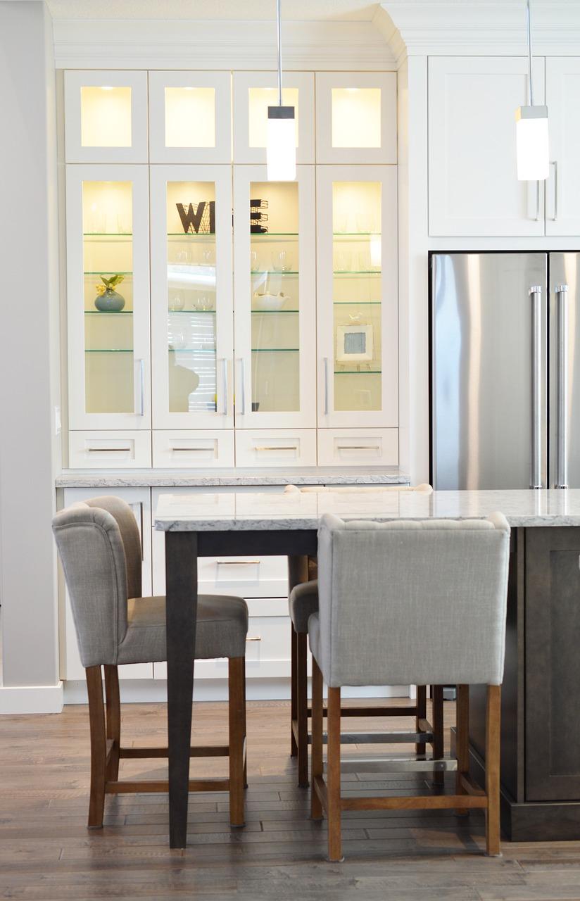 Quelle frigo choisir dans nos ménages?